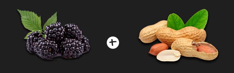 4 Recetas saludables con mantequilla de maní ¡Enamórate!