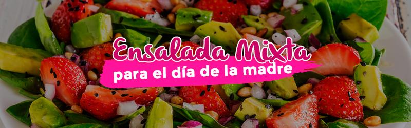 día de la madre en Mexico