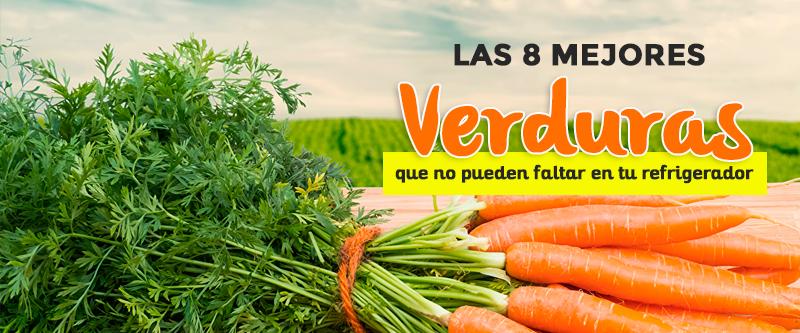cómo preparar verduras salteadas