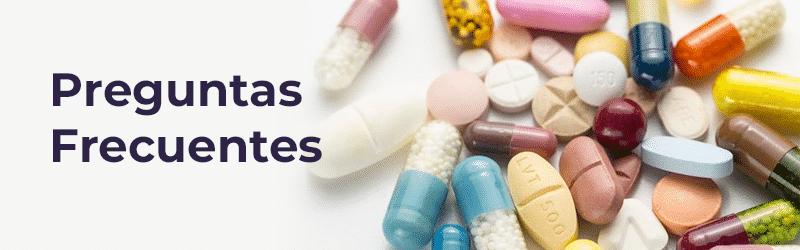 Vitaminas-y-minerales-para-niños