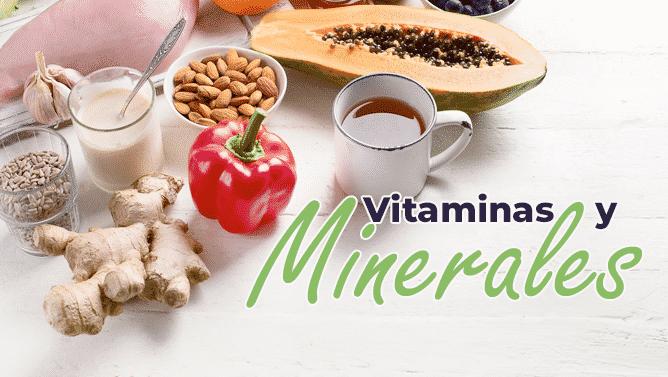 Vitaminas-y-minerales-mas-importantes