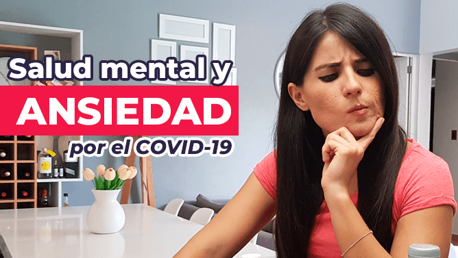 Covid-19 USA