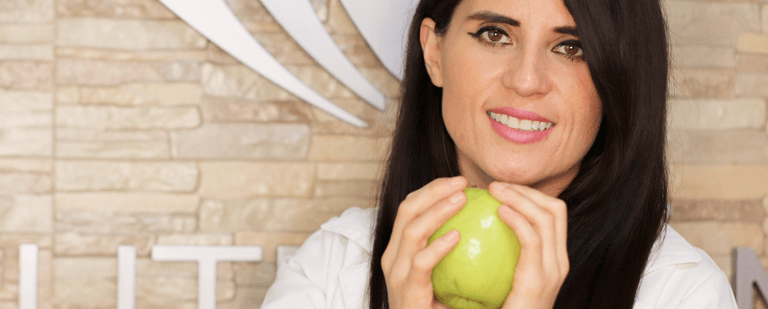 Academia-de-Nutrición-cursos