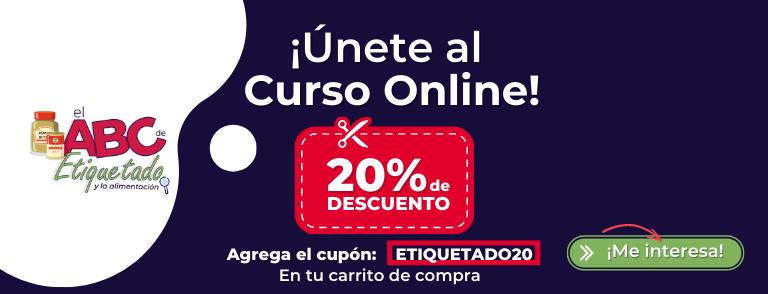 Etiquetado-en-México-pdf