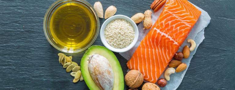 perder grasa sin dietas